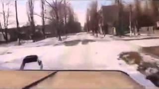 видео Танки 93 бригады Tanks of 93 brigade ATO war news Ukraine
