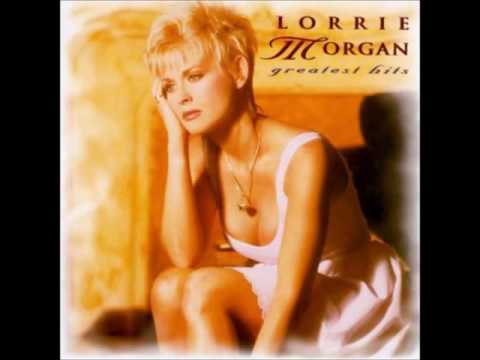 Lorrie Morgan - Five Minutes