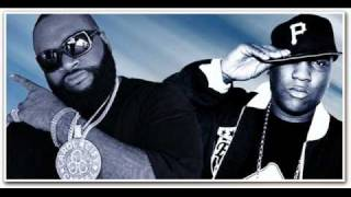 young jeezy bmf freestyle rick ross diss