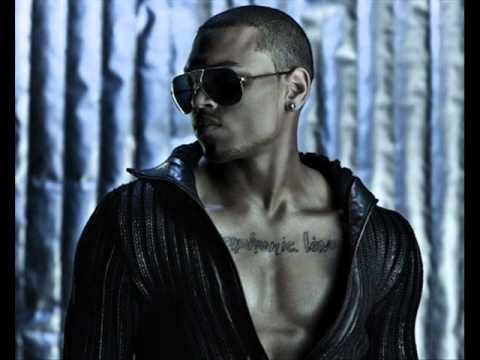 DJ KHALED FT CHRIS BROWN KEYSHIA COLE NE YO LEGENDARY subtitulada español.wmv