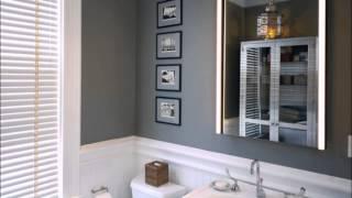 зеркала со светодиодной подсветкой купить(http://aqualed.info Интернет-магазин зеркал для ванной со светодиодной подсветкой. Доставка по всей России., 2015-02-01T06:20:32.000Z)