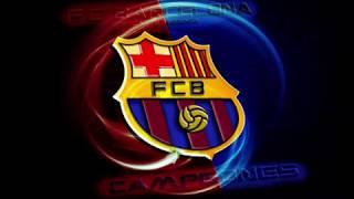 Membuat Formasi 3-4-3 Club barcelona Diamond Attack in Central Attack Game We9.by WHOIS Channel