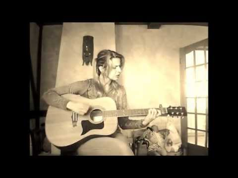 Christina - Anaïs - Cover by Melle.S mp3
