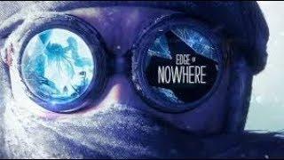 Edge of Nowhere  nel 2020 !!!
