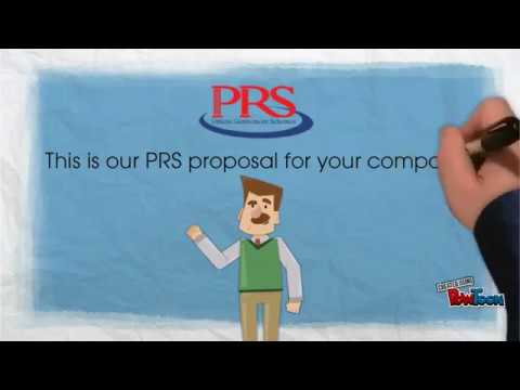 How To Get RM3000 Malaysian Tax Relief From PRS