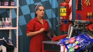 Violetta 2: Anteprima episodio 48 - Ludmilla è innamorata