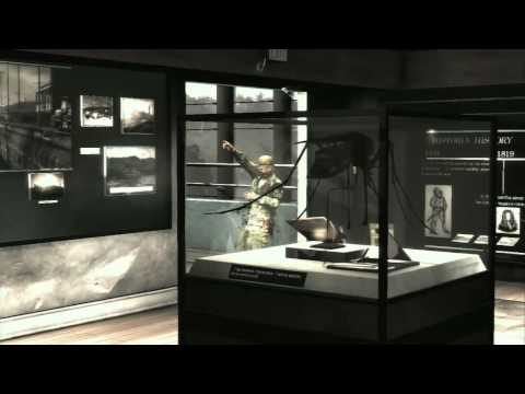 Video Análisis: Max Payne 3 [HD]