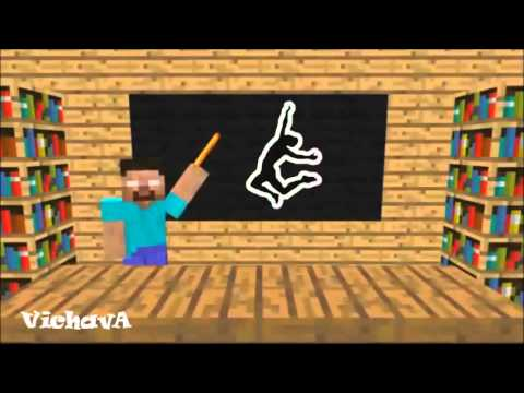 manicraft 1.15.0 escola de games