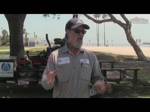 Equipment Operator - Job Classification Interview - Long Beach Civil Service