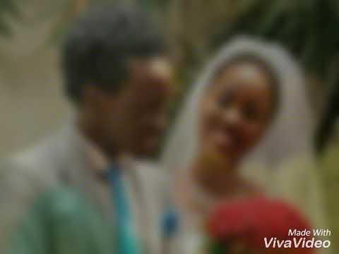 DAVID WONDER & BAHATI - NDOGO NDOGO