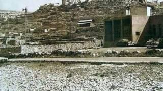 Maltese Singers - Enzo Gusman: L-Avukat tal-Karozzin