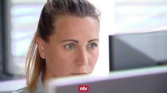 Gebühren beim Girokonto müssen nicht sein | n-tv
