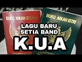 Setiaband - Kua (teaser New Album ) video