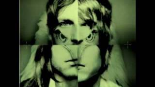 Скачать Kings Of Leon Cold Desert