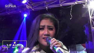 Download Video MAWAR PUTIH ANJAR AGUSTIN NEW GOPALA 21 MP3 3GP MP4