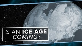 S An  Ce Age Coming  Space Time  PBS Digital Studios