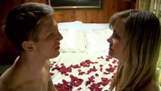 Realistic Hollywood Sex Scene CollegeHumor video