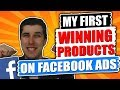[REVEALED] $50,000 Winning Product Revealed Using Facebook Ads(Live)   Shopify Dropshipping 2019