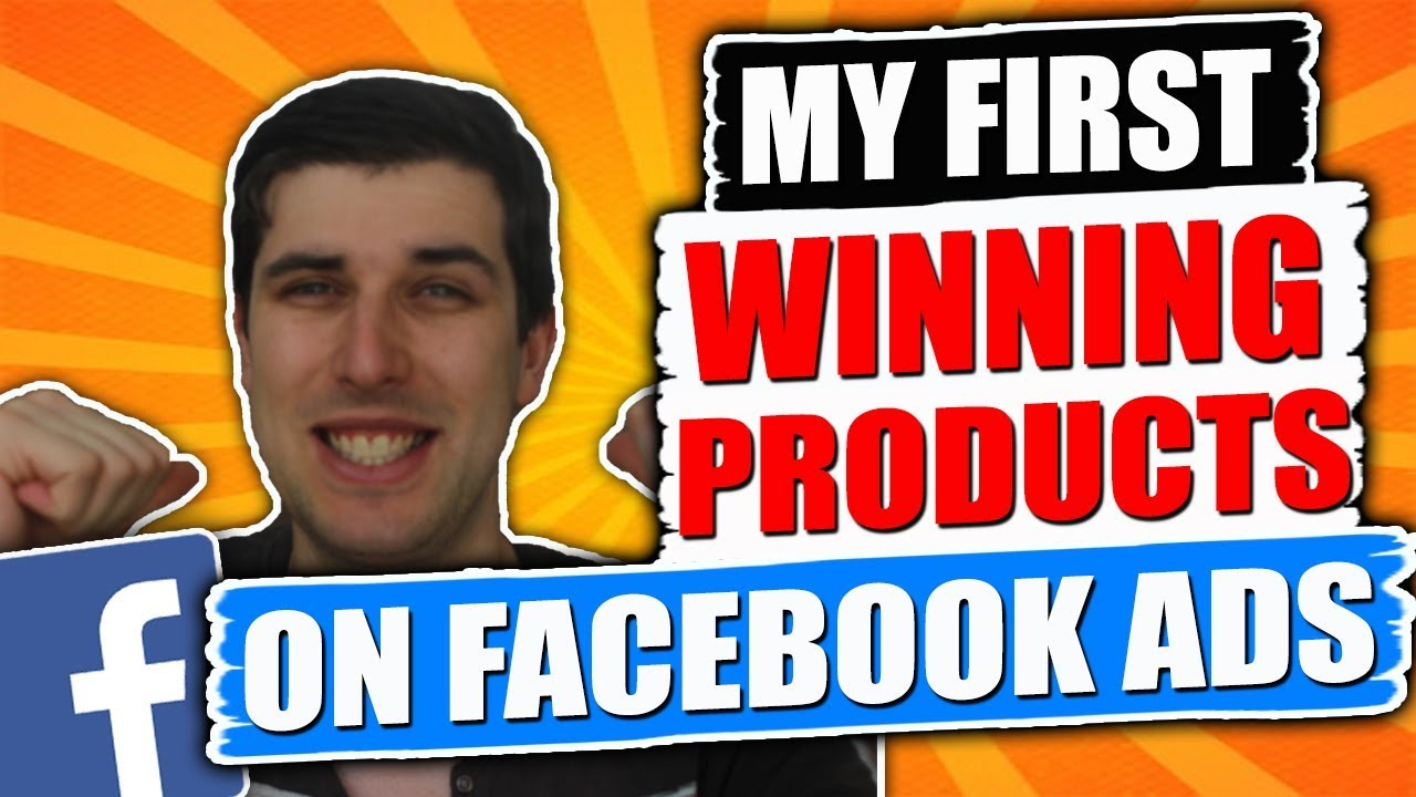 [REVEALED] $50,000 Winning Product Revealed Using Facebook Ads(Live) | Shopify Dropshipping 2019