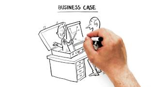 15. Business Case