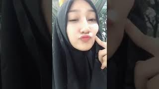 Video Jilbab cantik sungguh terlalu download MP3, 3GP, MP4, WEBM, AVI, FLV Juli 2018