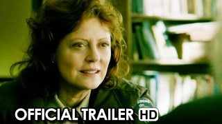 Repeat youtube video The Calling Official Trailer #1 (2014) - Susan Sarandon HD