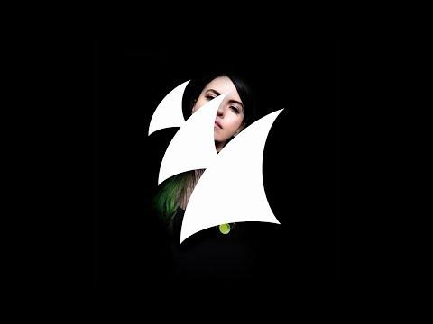 VASSY & Afrojack feat. Oliver Rosa - LOST (AmPm Remix)