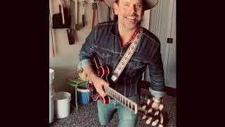 "Ford Thurston ""Tool Shreds"" #15 country barn burner arpeggio 🤓"
