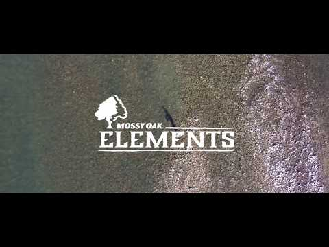 Elements - Snake River Fly Fishing - Ben Maki