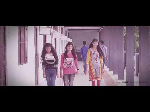 Tu Mera Dil | Shubham Verma ft. Mohini Patil | Director Rude