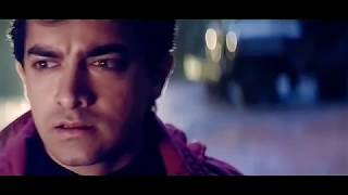 Download Video Maine Kaha Mohtaram with Lyrics - PremGatha - Baazi 1995 MP3 3GP MP4
