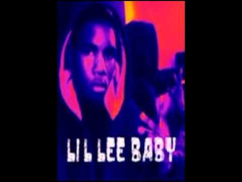 Li'l Lee Baby-Love Technology