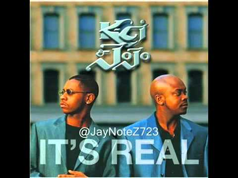 K Ci   JoJo   Tell Me It's Real acapella w download link   YouTube