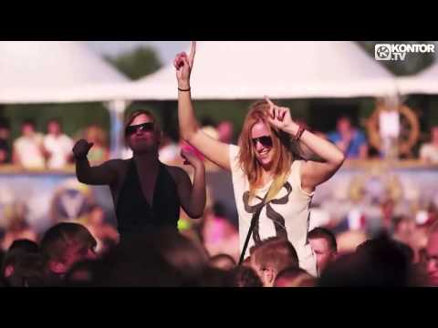 Showtek   We Like To Party Original Mix Unofficial Video