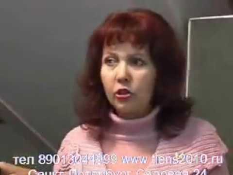 Пиелонефрит - Педиатрия - бесплатная консультация врача