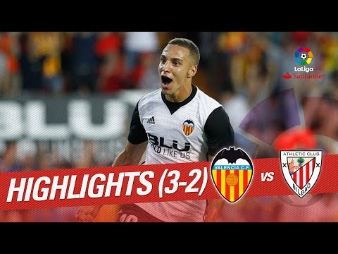 Liga de Honor Entel | Jornada 3 | Clausura 2020 | League of Legends from YouTube · Duration:  5 hours 48 minutes 20 seconds