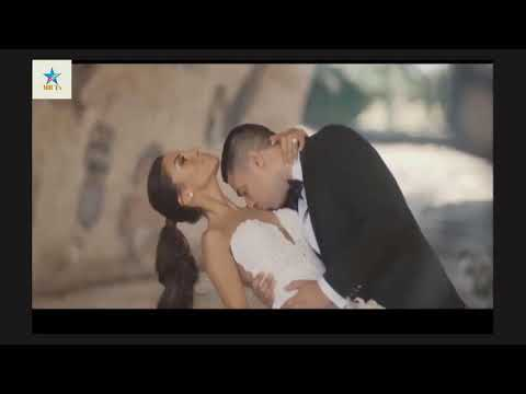 O Amar Jan Pakhi -ও আমার জান পাখি- Bangla Music Video -- Deshi Review