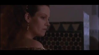 【即興アテレコ】1492 コロンブス 「イザベラ女王との謁見」