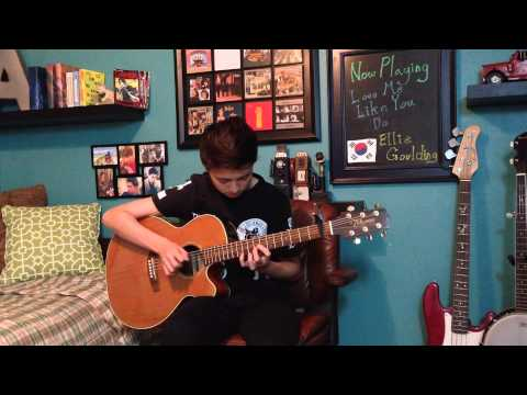 love-me-like-you-do---ellie-goulding---fingerstyle-guitar-cover