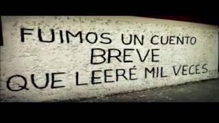 Sabes Que Te Quiero - AtzelMC - Rap Romantico 2015