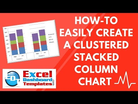 how to make a line graph in excel scientific data