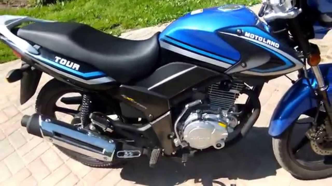 17 сен 2015. Рассмотрение, фигня. Ну это мое мнение мотоцикл motoland mikilon 150 мотолэнд микил. Моту год. Купил за 75к. Read more.