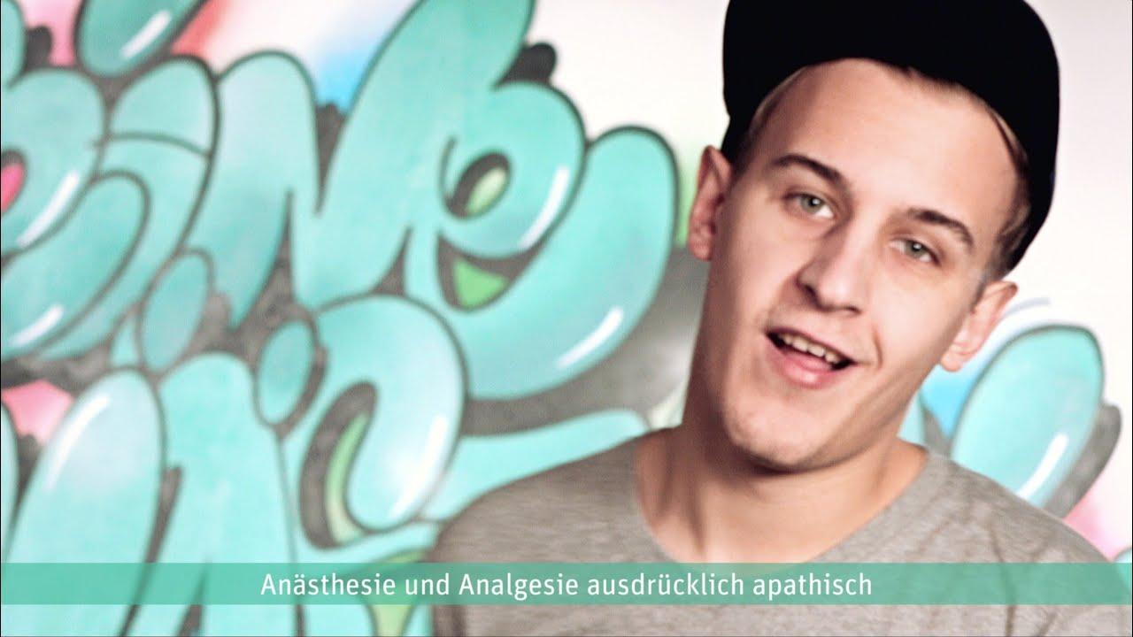 Meine Anästhesiologien II – Anästhesisten-Rap - YouTube
