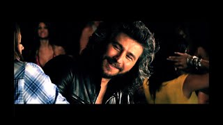 Mansour - Mikham Bahat Beraghsam منصور - میخوام باهات برقصم