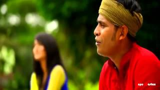 new bangla song kazi shuvo