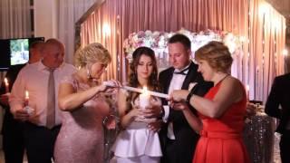 Ведущий на свадьбу и день рождение - Вячеслав Матюхин