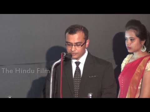 PVR Cinemas Launch in Chennai