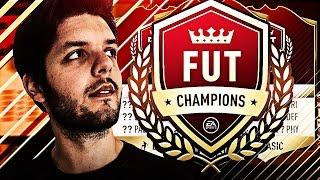 MIJN SUPER WEEKEND LEAGUE TEAM I FIFA 17 Nederlands
