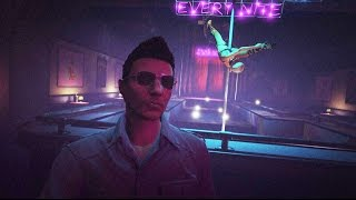 Grand Theft Auto V Online - La Femeeeeei ! [Ep.4]