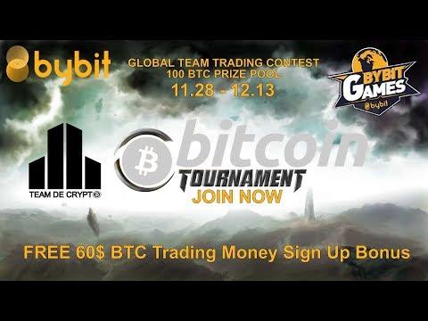 bitcoin-₿-dump!!!-buy-the-falling-wedge-dip---bybit-team-register-now---btc-technical-analysis